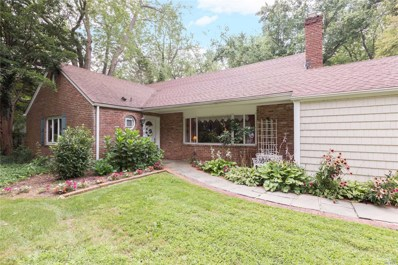 20 Gloria Ln, Huntington, NY 11743 - MLS#: 3156760