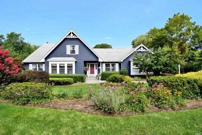 10 Forsythe Meadow Ln, Stony Brook, NY 11790 - MLS#: 3156801