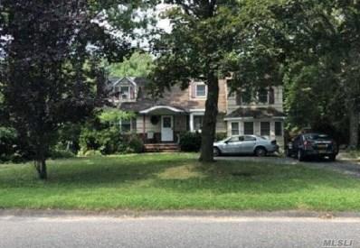 61 Colonial St, E. Northport, NY 11731 - MLS#: 3156873