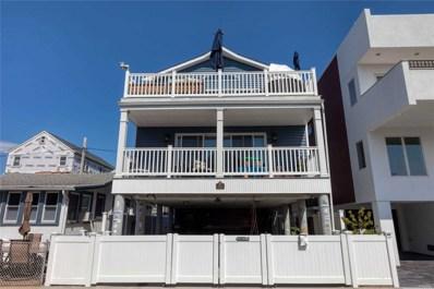 100 Alabama St, Long Beach, NY 11561 - MLS#: 3156878