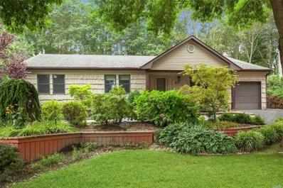 23 Long Acre Ln, Dix Hills, NY 11746 - #: 3156935