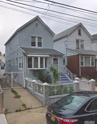 92-14 213th St, Queens Village, NY 11428 - MLS#: 3156965