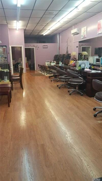 64-10 Myrtle Ave, Glendale, NY 11385 - MLS#: 3156983