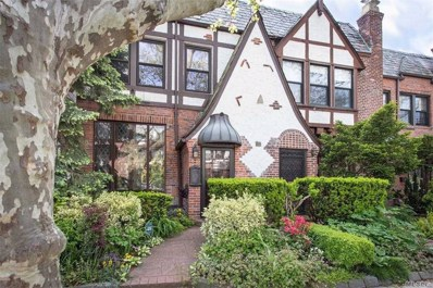 90-10 68, Forest Hills, NY 11375 - MLS#: 3157002