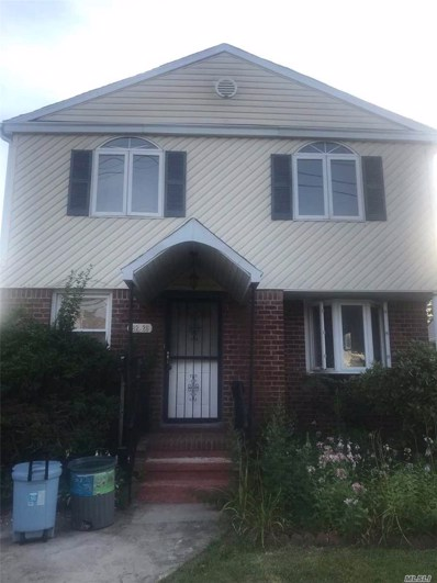 82-26 260th St, Glen Oaks, NY 11004 - MLS#: 3157047