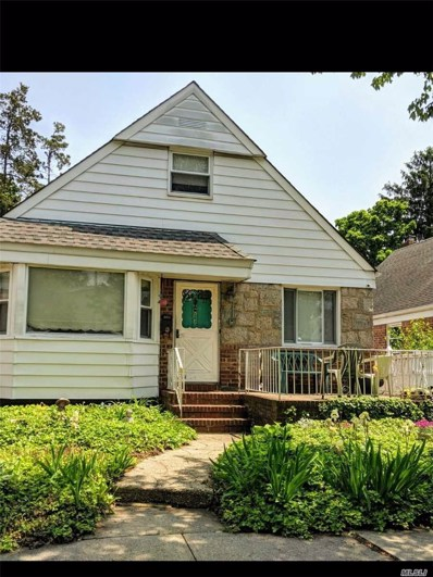 80-27 254th St, Floral Park, NY 11004 - MLS#: 3157060