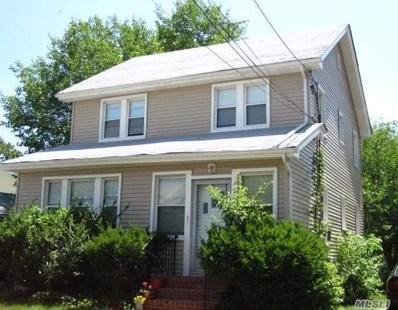 68 W Fairview Ave, Valley Stream, NY 11580 - MLS#: 3157064