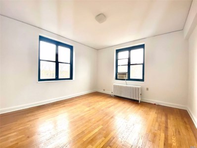 34-21 78th St UNIT 6B, Jackson Heights, NY 11372 - MLS#: 3157120