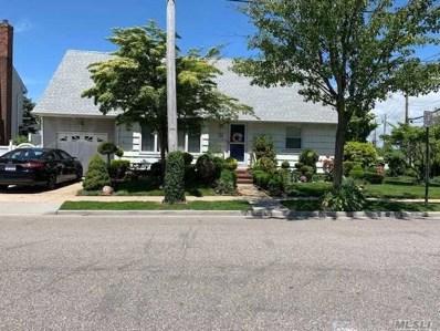 20 Jackson Ave, Mineola, NY 11501 - MLS#: 3157158