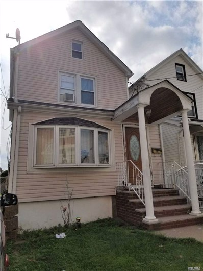 92-04 213th St, Queens Village, NY 11428 - MLS#: 3157182