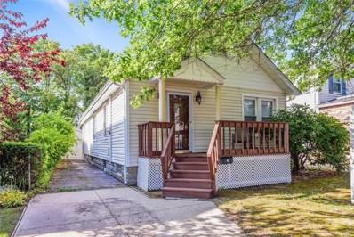 2952 Stevens St, Oceanside, NY 11572 - MLS#: 3157193
