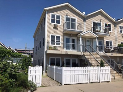 108-10 W Shore Front Pky UNIT 3, Rockaway Park, NY 11694 - MLS#: 3157198