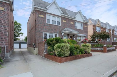 147-40 24th Ave, Whitestone, NY 11357 - MLS#: 3157205
