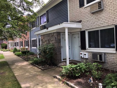 40-102 W. 4th UNIT 40-102, Patchogue, NY 11772 - MLS#: 3157221