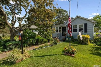 2059 Willoughby Ave, Wantagh, NY 11793 - MLS#: 3157227