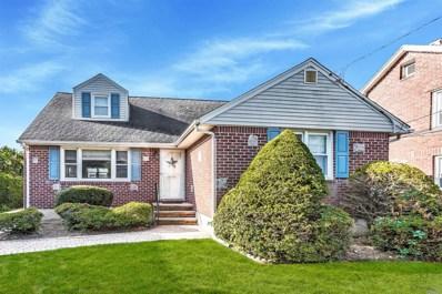 61 Crosby Ave, Albertson, NY 11507 - MLS#: 3157247