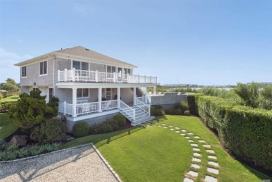 28 Stacy Dr, Westhampton Bch, NY 11978 - MLS#: 3157250