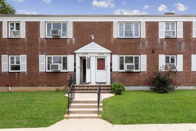 227-08 Hillside Ave, Queens Village, NY 11427 - MLS#: 3157253