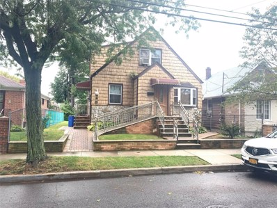 180-12 145th Ave, Springfield Gdns, NY 11413 - MLS#: 3157272