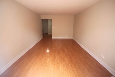 102-32 65th Ave UNIT B17, Forest Hills, NY 11375 - MLS#: 3157322