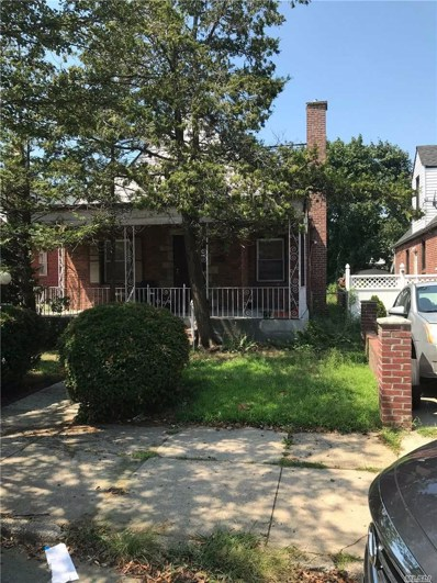 Cambria Heights, NY 11411