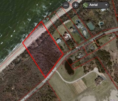 1975 Soundview Ave, Mattituck, NY 11952 - MLS#: 3157340