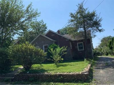 624 Southern Pky, Uniondale, NY 11553 - MLS#: 3157416