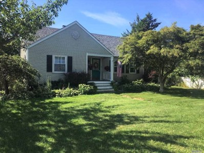 14 Rosalie Pl, Patchogue, NY 11772 - MLS#: 3157432
