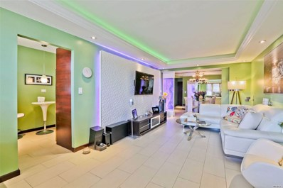 67-40 Yellowstone Blvd UNIT 7D, Forest Hills, NY 11375 - MLS#: 3157441
