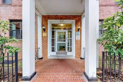 87-10 34th Ave UNIT 2R, Jackson Heights, NY 11372 - MLS#: 3157450