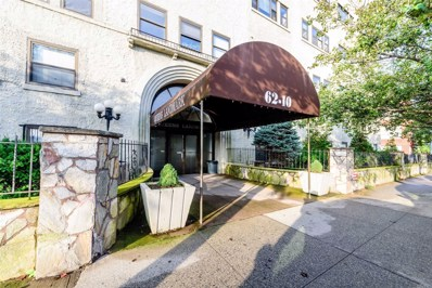 62-10 Woodside Ave UNIT 412, Woodside, NY 11377 - MLS#: 3157458