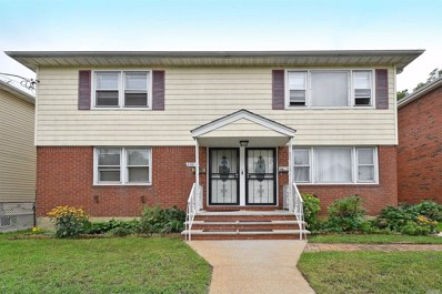 220-10 139th Ave, Laurelton, NY 11413 - MLS#: 3157473