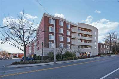 242 Maple Ave #400 UNIT 400, Westbury, NY 11590 - MLS#: 3157524
