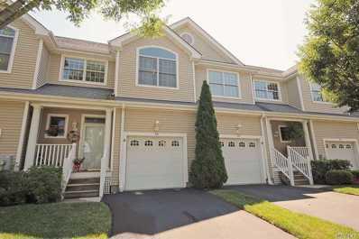 36 Blair Rd, E. Setauket, NY 11733 - MLS#: 3157527