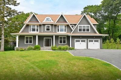 433 Wolf Hill Rd, Dix Hills, NY 11746 - MLS#: 3157554