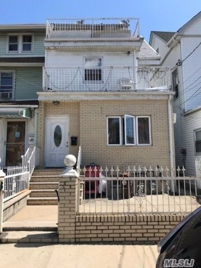 97-17 118th St, Richmond Hill, NY 11418 - MLS#: 3157571