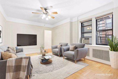 2 Marine Ave UNIT 3C, Brooklyn, NY 11209 - MLS#: 3157621