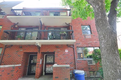 71-24 Sutton Pl UNIT 1, Fresh Meadows, NY 11365 - MLS#: 3157631