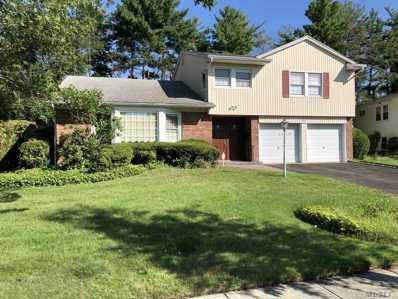11 Brookfield Rd, Manhasset Hills, NY 11040 - MLS#: 3157653