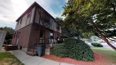 75-02 193 St, Fresh Meadows, NY 11366 - MLS#: 3157654