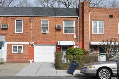 102-21 188th St, Hollis, NY 11423 - MLS#: 3157659