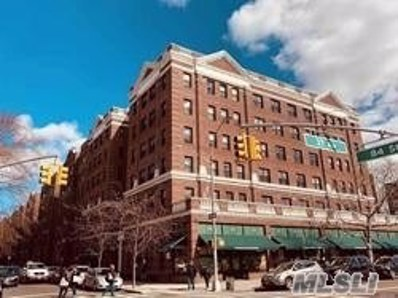 35-61 84 St, Jackson Heights, NY 11372 - MLS#: 3157670