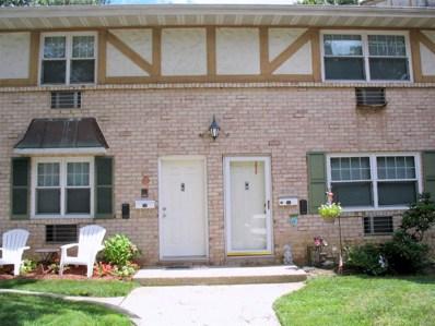 11 Glen Hollow Dr UNIT D3, Holtsville, NY 11742 - MLS#: 3157673