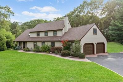 132 Raynor Rd, Ridge, NY 11961 - MLS#: 3157678