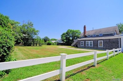 164 Jessup Ave, Quogue, NY 11959 - MLS#: 3157746