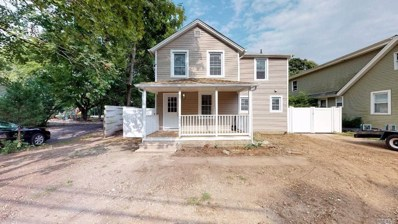 189 Orchard Rd, E. Patchogue, NY 11772 - MLS#: 3157751