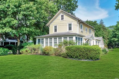 59 Oakwood Ave, Bayport, NY 11705 - MLS#: 3157756