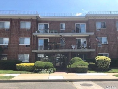 85 S Centre Ave UNIT C15, Rockville Centre, NY 11570 - MLS#: 3157771