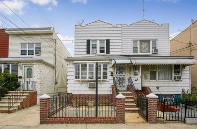 1225 E 89th St, Brooklyn, NY 11236 - MLS#: 3157913