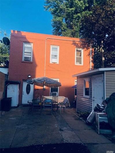 134 Elton St, Brooklyn, NY 11208 - MLS#: 3157953